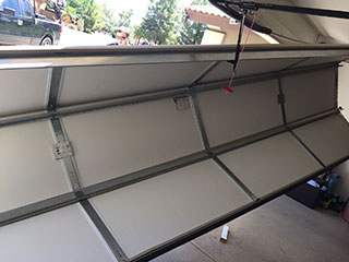 Garage Door Repair Services | Garage Door Repair Lewisville, TX