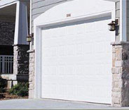 Blogs | Garage Door Repair Lewisville, TX